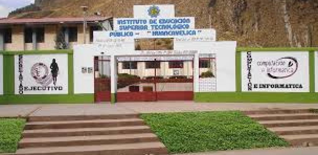 TECNOLOGICOS